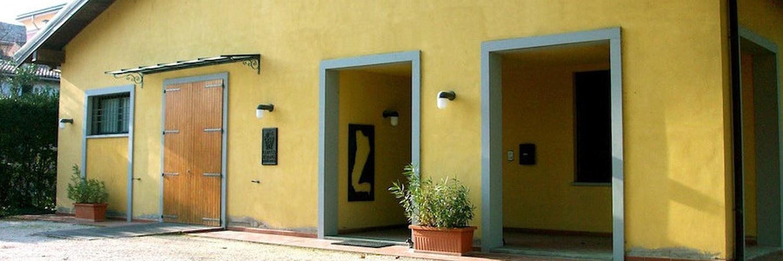 Clinica Equina Bagnarola
